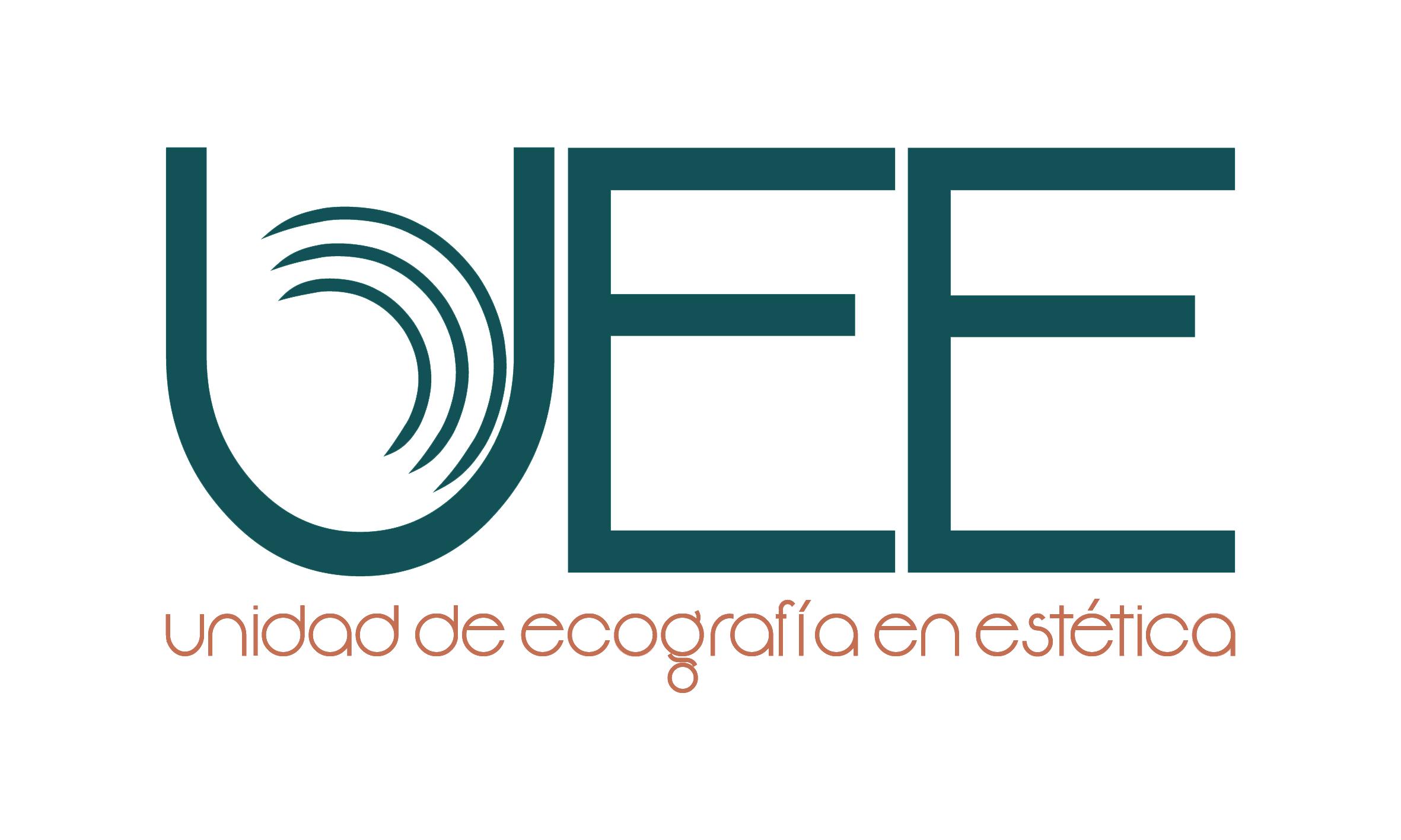 Unidad de Ecografía Estética