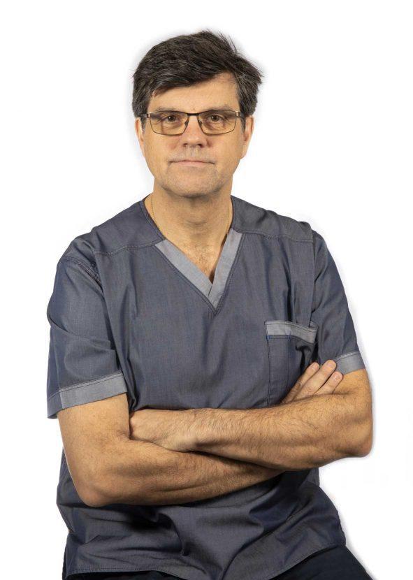 dr-francisco-de-cabo